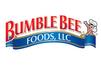 final bumbble bee