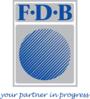 final fdb