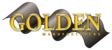 final golden manufacturers