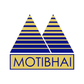 final motibhai