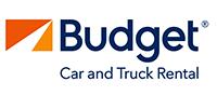 budget-200px